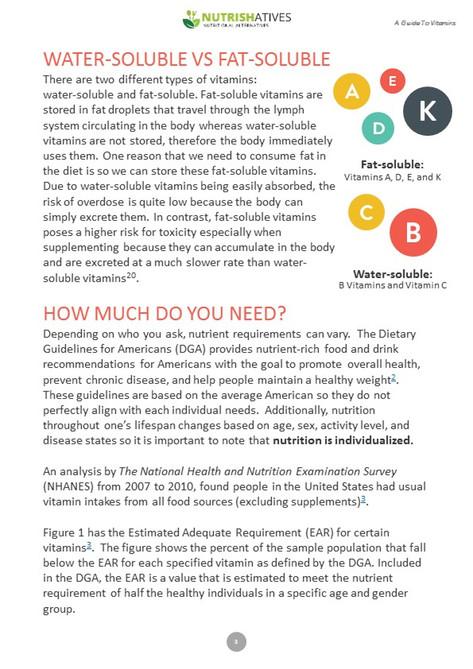 Guide to Vitamins Playbook (3).JPG