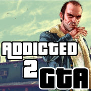 Addicted 2 GTA
