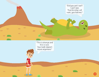 Dino has a toothache_Page_21.jpg