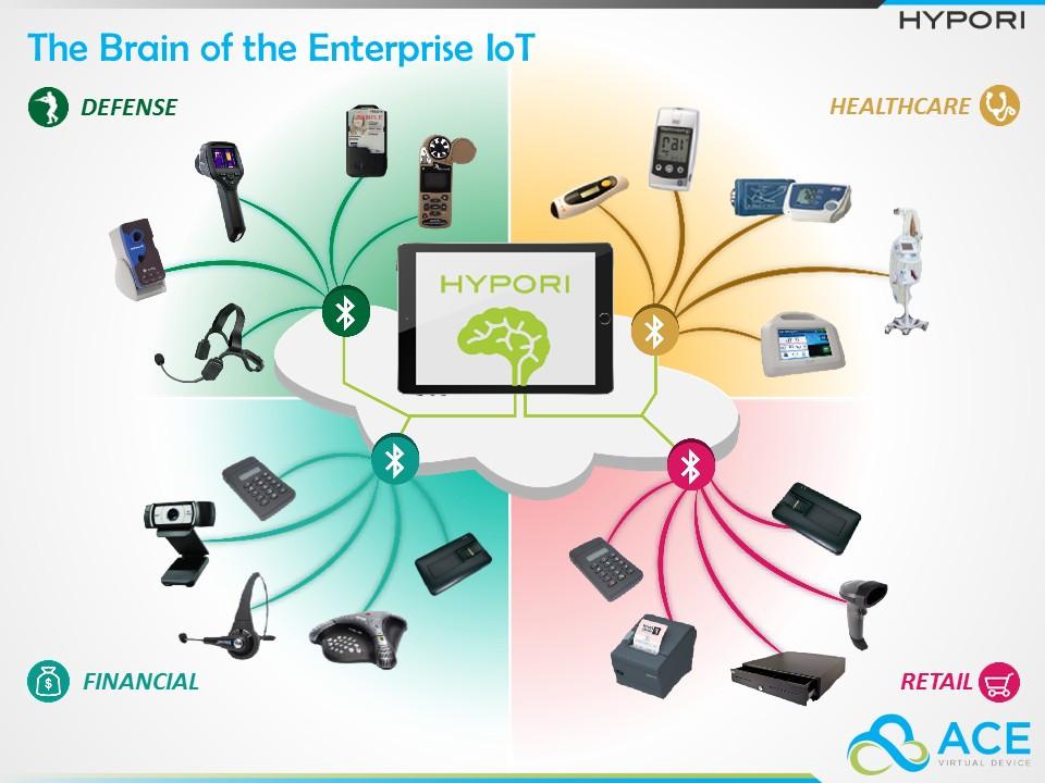 Enterprise IoT Brain Infographic.JPG