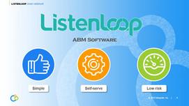 Demo Webinar ListenLoop (8).JPG
