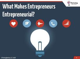What is Entrepreneurship (9).JPG