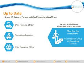 Visual Career Profile (12).JPG