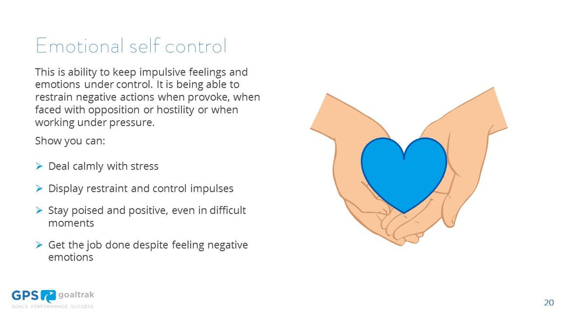 Emotional Intelligence  (20).JPG