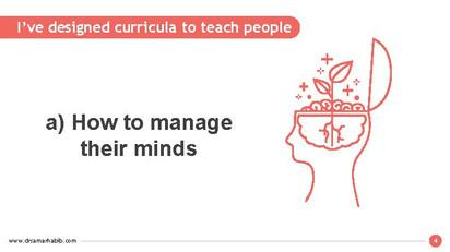 Curriculum Design_Page_04.jpg