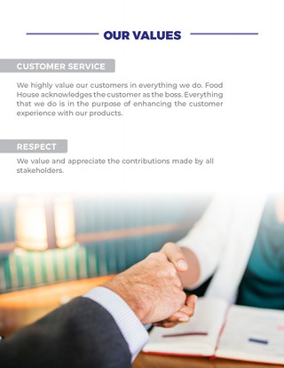 Food House Company Profile_Page_06.jpg
