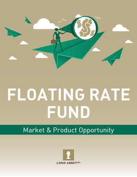 Floating Rate Fund