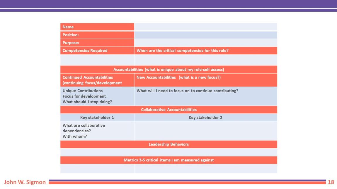 Employee Policies Handbook (20).JPG