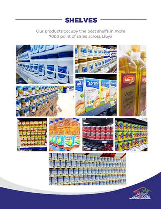 Food House Company Profile_Page_19.jpg