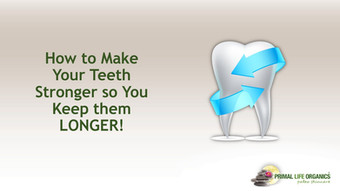 How to Make Your Teeth Stronger v5 (1).J