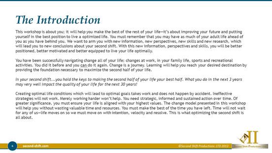 Second Shift Productions LTD (6).JPG