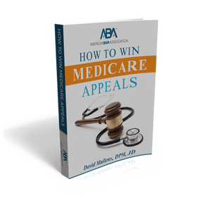 How to Win Medicare Appeals