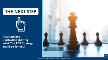 The PGT Strategies (13).JPG