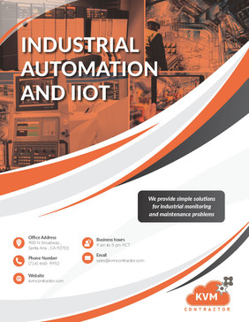 INDUSTRIAL AUTOMATION AND IIOT_Page_5.jp