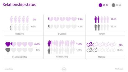 London Real Estate Survey (4).JPG