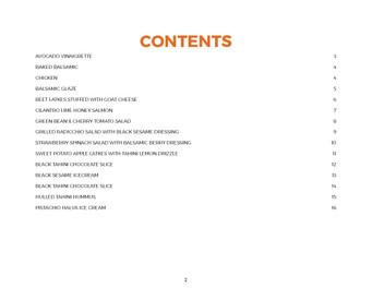 De La Rosa Real Foods Cook Book (2).jpg