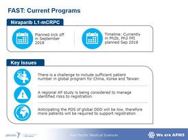 APSSO Quarterly Portfolio Summary (9).JP
