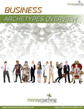 Business Archetypes Overview