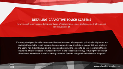 Capacitive Touch Screens (4).JPG