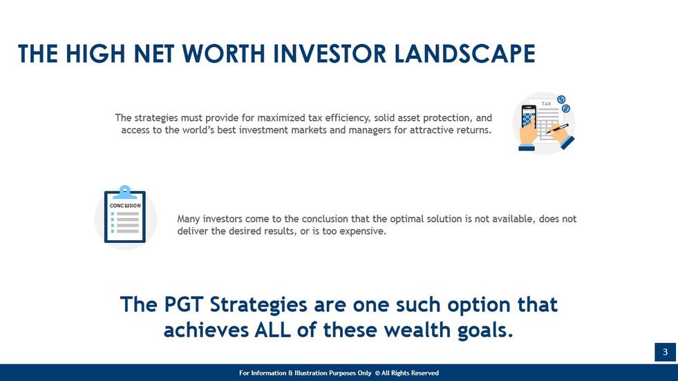 The PGT Strategies (3).JPG