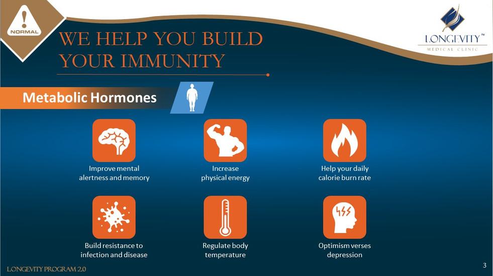 Hormones Growth (3).JPG