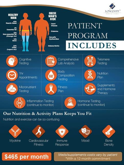 Patient Program Includes_Page_2.jpg