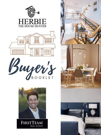Herbie the House Hunter