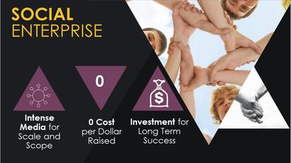 Social Enterprise (4).JPG