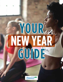 Your New Year Guide