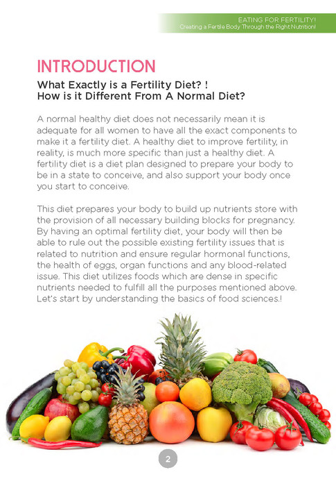 Eating For Fertility_Page_04.jpg