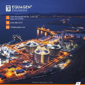 Equagen Engineers_Page_1.jpg