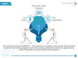 Solar Silicon Metal Producer (9).JPG