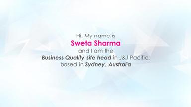 Profile Resume CV