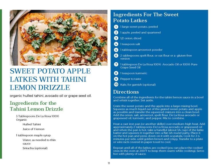 De La Rosa Real Foods Cook Book (11).jpg