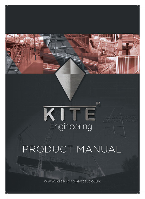 Kite Engineering Product Manual_Page_1.j