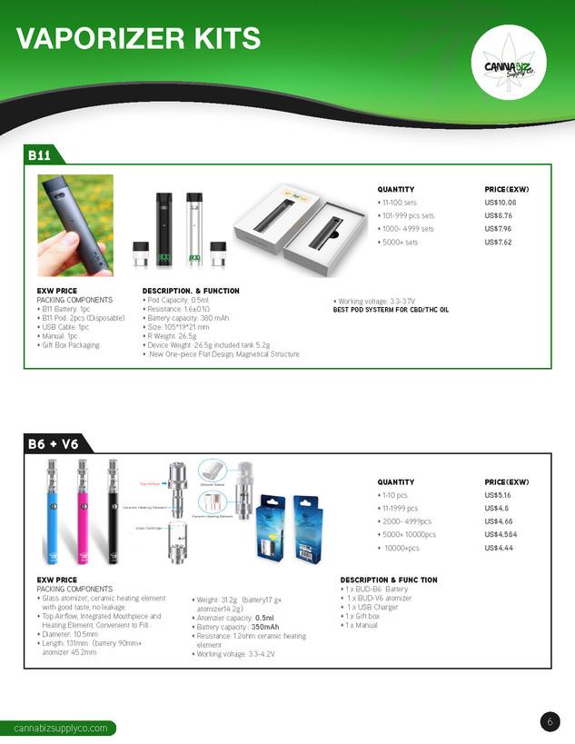 Streamlined Packaging Solutions (8).jpg