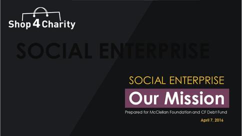 Social Enterprise (1).JPG
