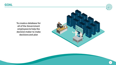 Database Implementation Plan (1).JPG