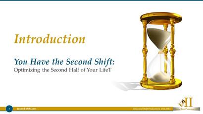 Second Shift Productions LTD (5).JPG