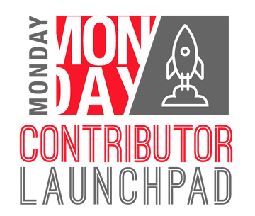 Monday Contributor Launch Pad
