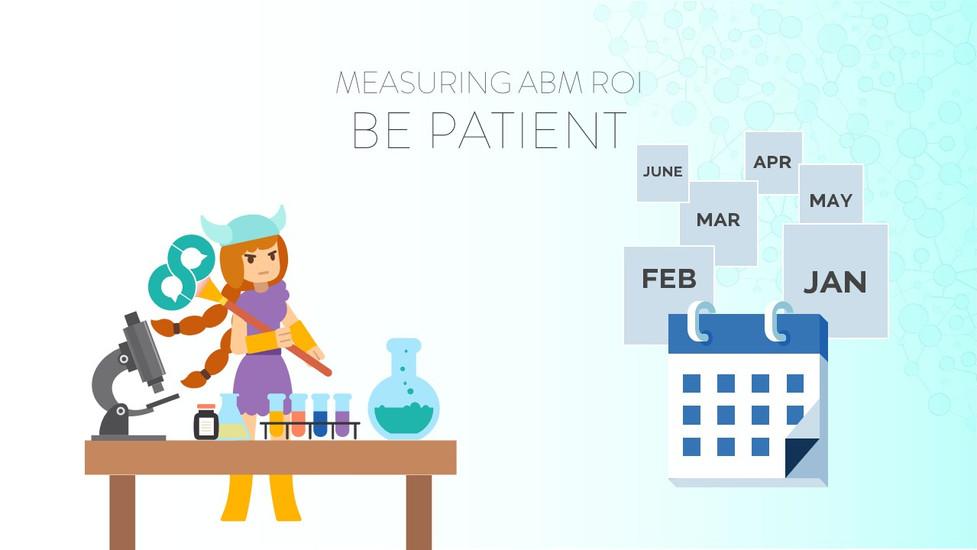 Measuring ABM Results (16).JPG