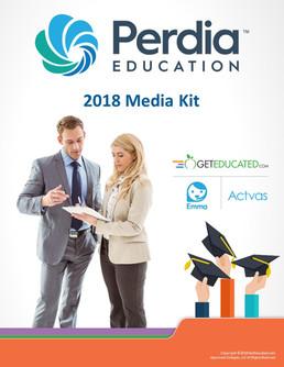 Media Kit Playbook