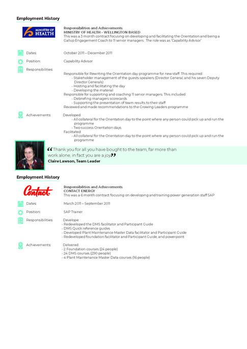 Rustica Lamb_Page_4.jpg