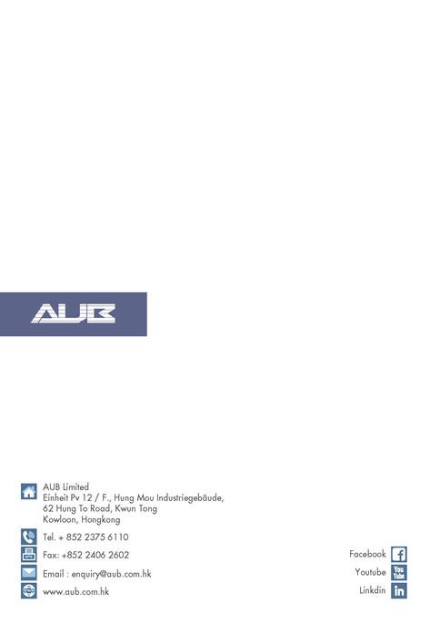 Katalog der Eisenwaren Turchleber (12).j