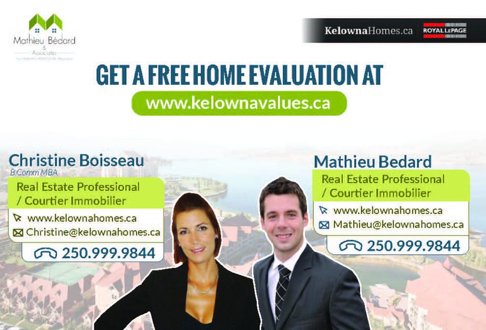 Kelowna Homes_Page_2.jpg