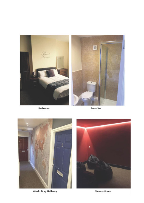 The Hotel Chester_Page_05.jpg