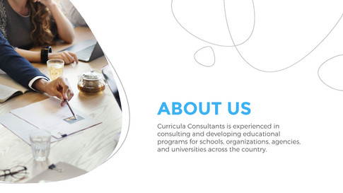 Curricula Consultants_Page_2.jpg