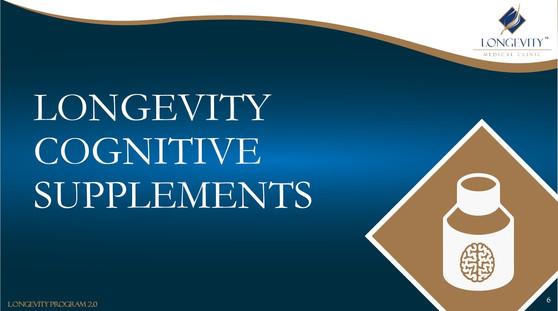 Longitivity Medical Clinic (6).JPG