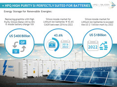 Solar Silicon Metal Producer (15).JPG