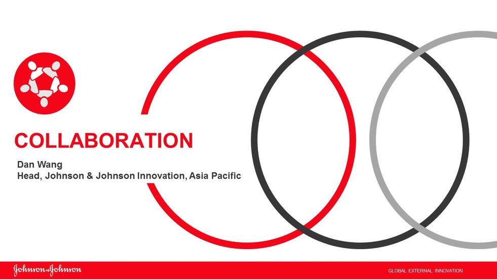 Collaboration, Incubation and Partnership
